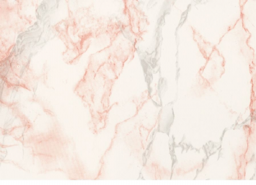 d-c-fix Rose/Grey Marble Effect Self Adhesive Contact